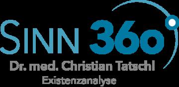 Sinn360 - Psychotherapeutische Praxis Dr. med. Christian Tatschl